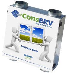 ConsERV_box